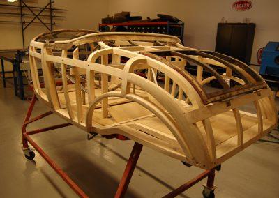 Bugatti08072013 736